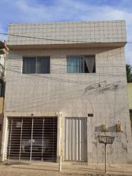 Título do anúncio: Excelentente casa na Vila São Miguel em Afogados