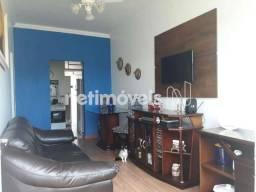 Casa de condomínio à venda com 2 dormitórios em São bernado, Belo horizonte cod:704522
