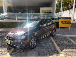 FIAT  CRONOS 1.8 E.TORQ FLEX PRECISION 2019 - 2019