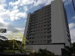 Apartamento 2 quartos em Itaparica no Ed. Itaparica Connection
