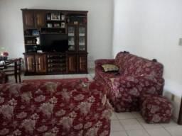 Casa à venda com 4 dormitórios em Jardim das industrias, Sao jose dos campos cod:V27930AQ