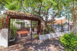 Casa com 3 dormitórios para alugar, 250 m² por R$ 4.900/mês - Medianeira - Porto Alegre/RS