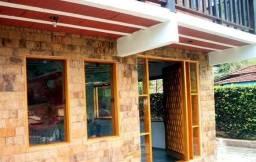 Casa 03 quartos na Posse - Petrópolis - RJ