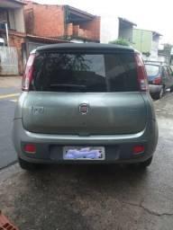 Uno 1.0 vivace 2012 - 2012