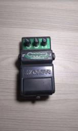 Onerr copper tremolo - pedal de guitarra