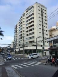 Apartamento para alugar 4 quartos ao lado shopping Beiramar