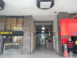 Sala Comercial no Edifício Olympia, Boa Vista Recife PE