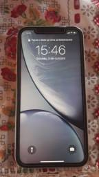 Vendo iPhone XR 65gb