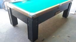 Otimas mesas