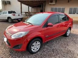 Ford Fiesta 1.6 Sedan ano 12 R$ 24.000,00
