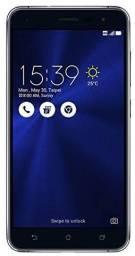 VENDO OU TROCO Zenfone 3 64GB Snapdragon 430 Qualcomm 4GB RAM