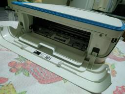 Impressora 3635 somente preto