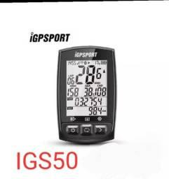 Igpsport 50 E