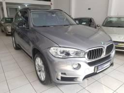 BMW X5 Xdrive 3.0 Diesel - Segundo dono!!!