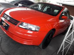 Stilo 1.8 Sporting 2007 carro integro