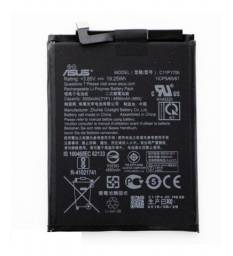 Bateria Asus