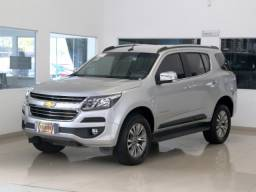 GM Trailblaze Ltz 2.8 2019 turbo diesel unico dono