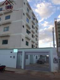 Apartamento P/ locação no Centro