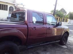 Vende-se uma Ford Ranger XLS ano 2010