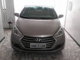Hyundai HB20S em perfeito estado