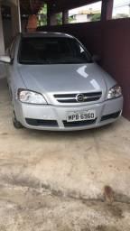 Astra sedan 03/04