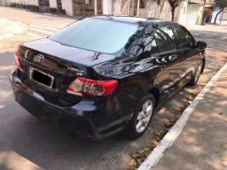 Toyota Corolla GLI Completo