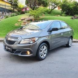 Chevrolet prisma 1.0 adivantage 2015
