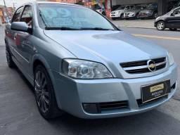 Chevrolet Astra 2009 - 2.0 Advantage 8V Flex 4P