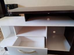 Estante/rack de sala