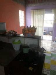 Oportunidade!!! Vendo 02 casas em São Lourenço da Mata - na Ladeira Liberato