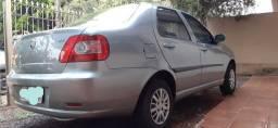 SIENA 2006 ELX