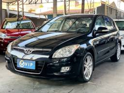 I30 2009/2010 2.0 MPI 16V GASOLINA 4P MANUAL CARRO EXTRA