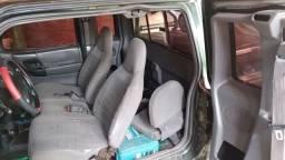 Ranger cabine estendida diesel 4x4  site venda