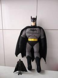 Batman liga da justiça