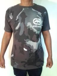 Camisa Eck?