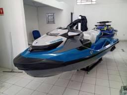 GTX 170 COM SOM 2020