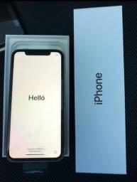 IPhone 11 no Plastico ? 128GB
