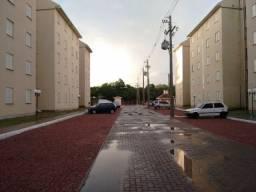 Aluguel Apartamento 21 Lomba do Pinheiro R$ 600,00 Com Condomínio e Água