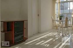 Título do anúncio: Apartamento à venda com 2 dormitórios em Santa mônica, Belo horizonte cod:333940