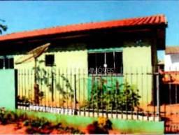 Casa à venda com 3 dormitórios em Lot sulbrasileira i, Cruzeiro do oeste cod:b27cac5848f