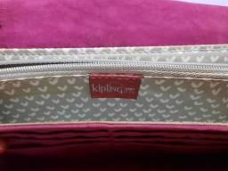 Carteira Kipling
