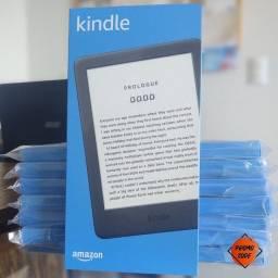 Kindle 10 - Pronta Entrega!
