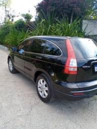 Honda CR-V 2011 LX 2.0