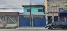 Vendo ou Alugo- Casa na Cidade Nova 6