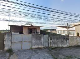 MR - Cef Vende Excelente Casa na Ilha do Governador -Freguesia