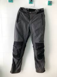 Título do anúncio: Calça Roupa Motociclista Alpinestars