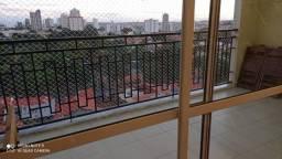 Lindo apartamento com 3 dormitórios à venda, 101 m² por R$ 670.000 - Centro - Indaiatuba/S