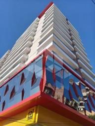 Apartamento para alugar com 1 dormitórios em , cod:I-032251