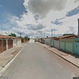 Casa à venda com 3 dormitórios em Formosinha, Formosa cod:40388e29356