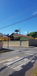 BELO HORIZONTE - Casa Padrão - São Salvador